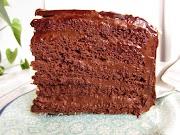 Торта Мюнхен * Torte München
