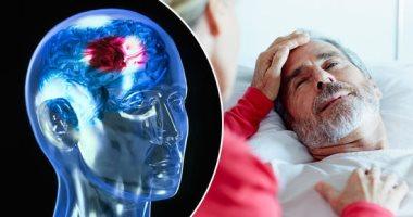 اعراض الجلطة الدماغية وطرق علاجها وكيفية الوقاية منها