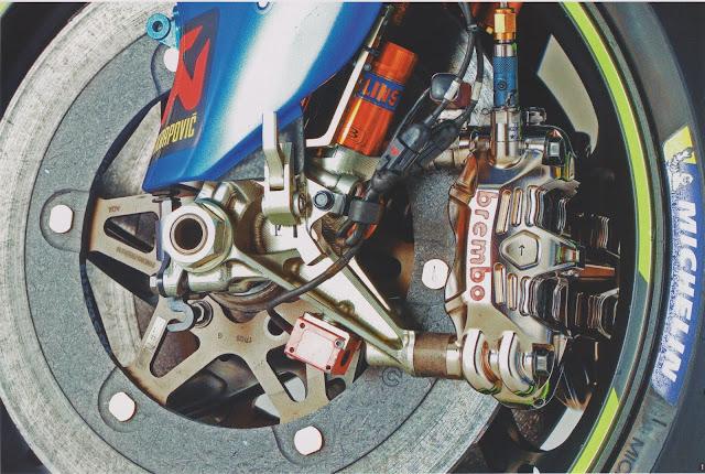Machines de courses ( Race bikes ) - Page 20 Suzuki%2BGSX-RR%2BMotoGP%2B2019%2B07