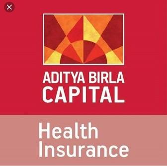 Paid Internship Opportunity at Aditya Birla Health Insurance