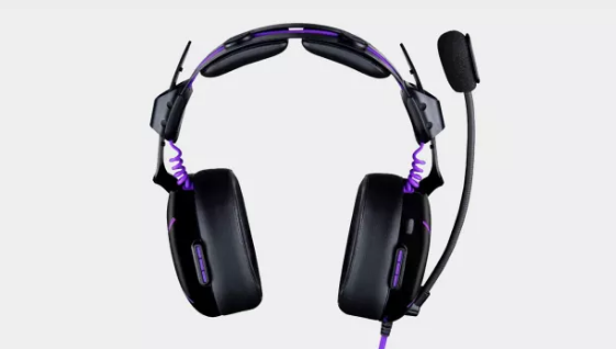 THIS IS VICTRIX PRO AF™ ANC ReVIEW pREMIUM GAMING EUIPMENT DSEIGNED