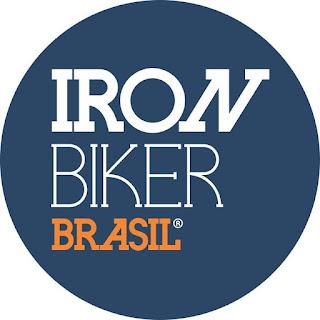 https://www.ironbiker.com.br/