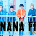 "BLUE ENCOUNT HARÁ EL 2º OPENING DEL ANIME ""BANANA FISH"""