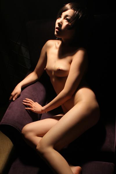 [LITU100] 2009.06.22 Yi Yi 伊伊 Vol.01