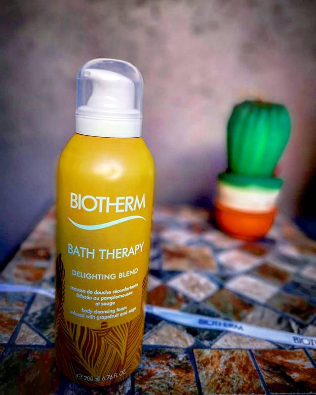 body-cleansing-foam-Biotherm