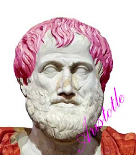 aristotle; aristotle (author); aristoteles; aristotle biography; aristotle philosophy; socrates; plato; aristole; aristotle bio; history; philosophy; aristotle soul; top 21 aristotle; aristotle in urdu; aristotle in hindi; aristotle vs plato; aristotle science; quotes of aristotle; plato vs. aristotle; plato and aristotle; aristotle plato soul; the life of aristotle; edu film on aristotle; aristotle soul intro; aristotle theory soul