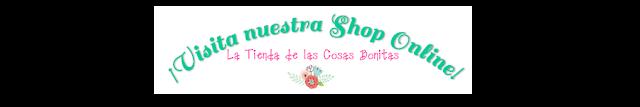 http://pitisandlilusshop.blogspot.com.es/