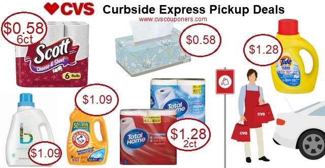 http://www.cvscouponers.com/2017/10/try-out-these-hot-cvs-curbside-express.html