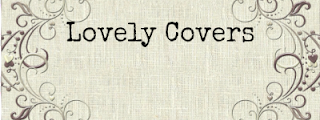 http://simplylovebook.blogspot.com.es/p/blog-page_15.html