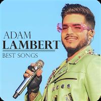 Adam Lambert - Best Songs Apk free Download for Android