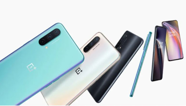 The future of OnePlus Nord CE looks bleak