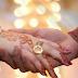 गलतियां जो शादी की पहली रात भूल कर भी नहीं करनी चाहिए(first night mistakes after marriage)