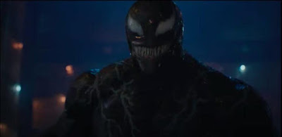 Venom Let There Be Carnage Movie Image 14