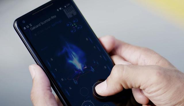 Apa Efek Sering  Restart HP Android? Apakah Berbahaya dan Dapat Merusak HP