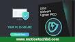 IObit Malware Fighter - Antivirus