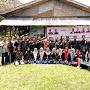 Pasukan Kokam Aceh Dilatih untuk Pertahanan Umat