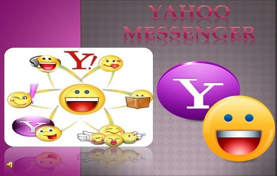 تحميل برنامج الياهو كامل مجاني - Yahoo Messenger