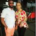 #Muvhango Dingaan Shares Heartfelt Farewell Message To Sindi Dlathu