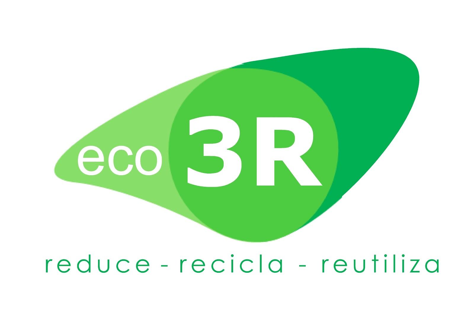 el reciclaje del cambio regla de las 3 r. Black Bedroom Furniture Sets. Home Design Ideas