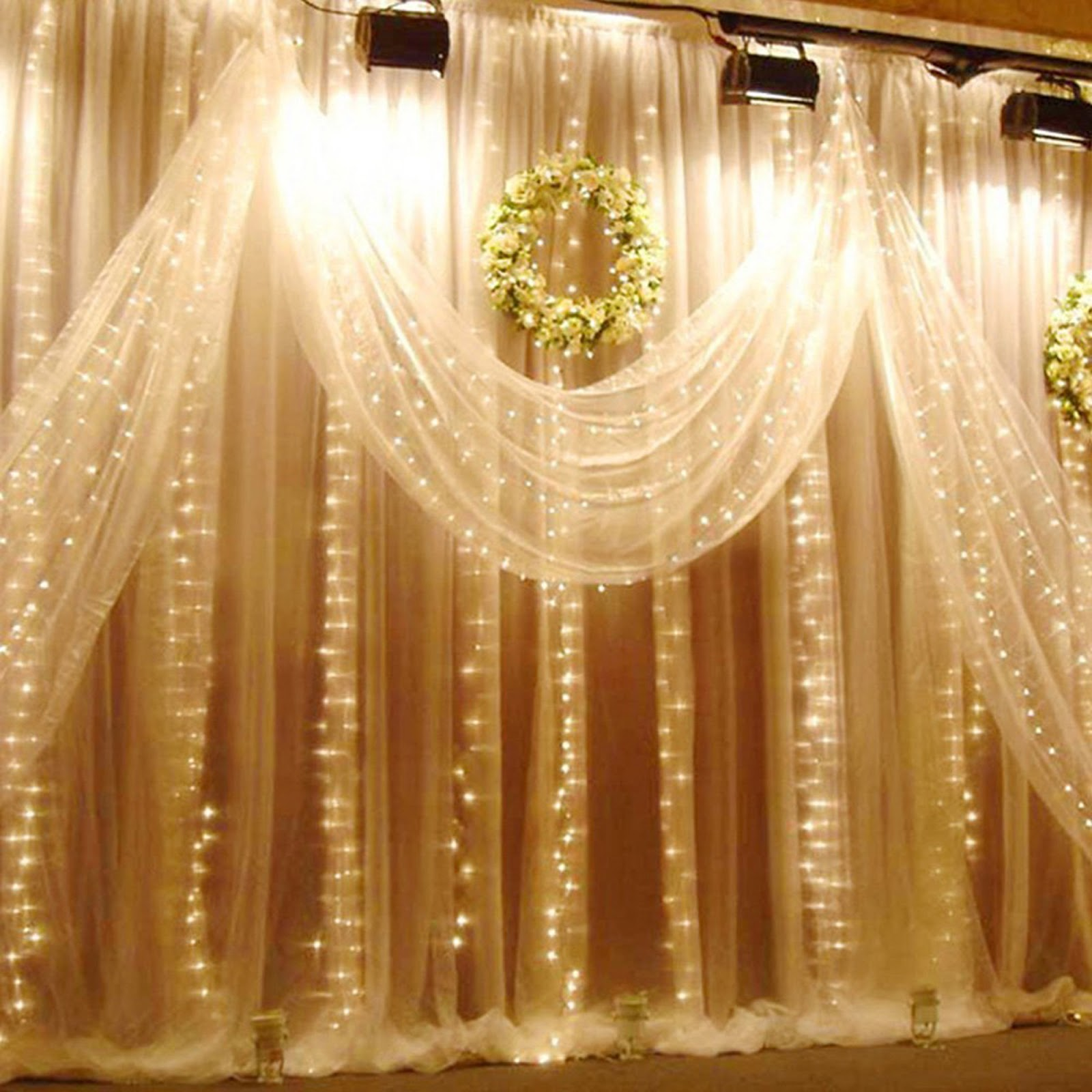35 Modern Curtains Styles