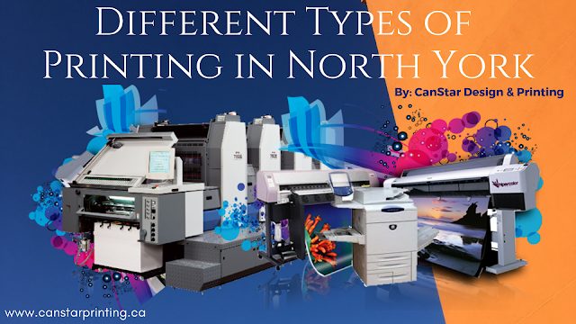 printing-services-north-york