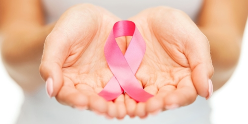 5 Healthy Tips to Reduce Breast Cancer Risk