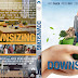Downsizing Bluray Cover