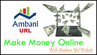 Earn 7$ every week in India 2019. Highest paid URL shortner website is here