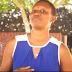 Video | Agness Mangu- Nikutumikie | Download