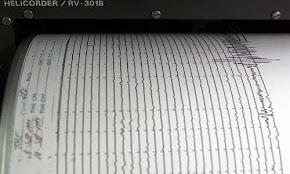 asthenis-sismiki-donisi-38r-anichta-tou-argostoliou
