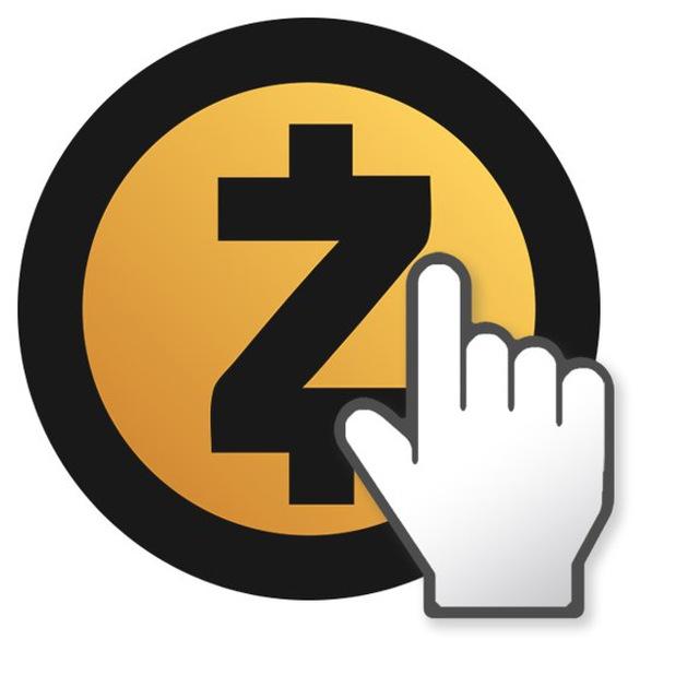Telegram | Get Free Zcash From This Telegram Bot