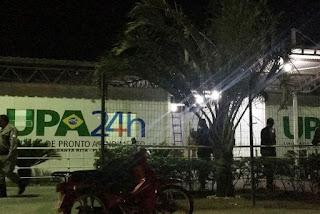 Secretaria confirma morte de menino em Santa Rita por H1N1 e PB soma seis óbitos por Influenza