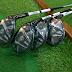 Klub Golf Callaway Hybrid