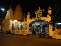 places to visit in tripura