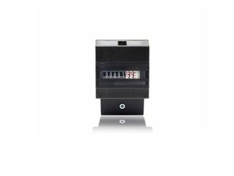 Hengstler Time Counter Type 891 DIN