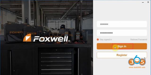 update-foxwell-nt530-9
