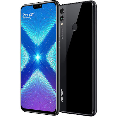 Honor 8X 64 GB