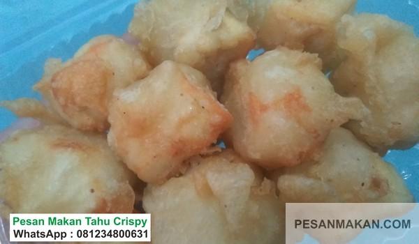 Pesan Makan di Kasembon - 26 Kuliner Kasembon Murah, Terbaik dan Populer