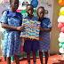 Rendiv Funfair Spelling Bee: Duru Miracle, 10, Wins Competition