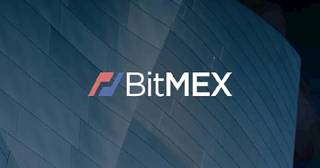 Sondakika    ABD Bitmex'i Kural İhlalleri İle Suçladı
