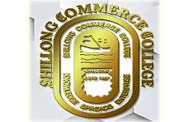 Shillong-Commerce-College-Recruitment