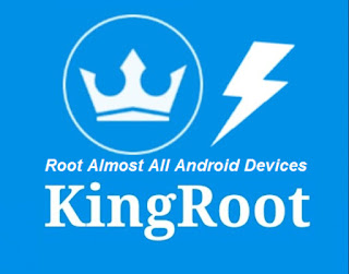 download KingRoot Apk Update Versi v4.9.3 Terbaru 2016 (Aplikasi Best Root Android)