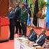RAIS MAGUFULI: KIPAUMBELE NI KUHUISHA TEKNOLOJIA YA VIWANDA -SADC