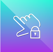 Download Touch Locker Android App