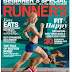 FREE SUBSCRIPTION TO RUNNERS MAGAZINE