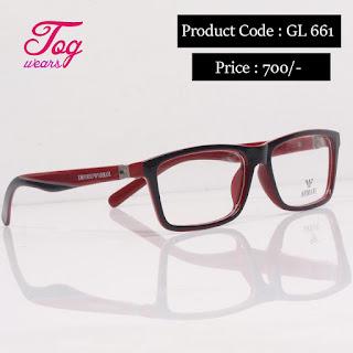 Buy Online Designer Glasses In Pakistan | TogWears