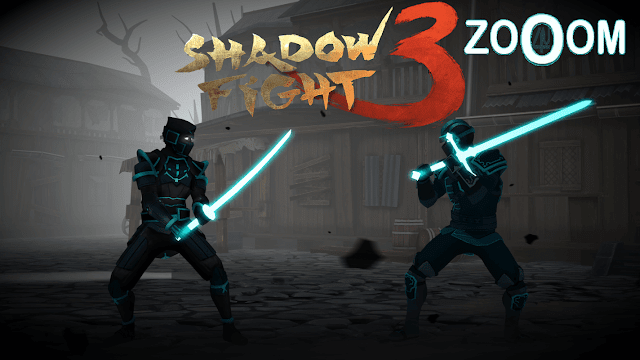 shadow fight 3 gameplay,shadow fight 3 mod apk,shadow fight 3,shadow fight 3 hack,shadow fight,shadow fight 3 weapons,shadow fight 3 official game,how to defeat sarge shadow fight 3,shadow fight 3 android,shadow fight 3 how to beat itu | level impossible,shadow fight 2,shadow fight 3 download,how to download shadow fight 3,shadow fight 3 all weapons,shadow fight 3 latest mod apk,download shadow fight 3 for android,shadowfight 3,shadow fight 3 offline mod apk latest version