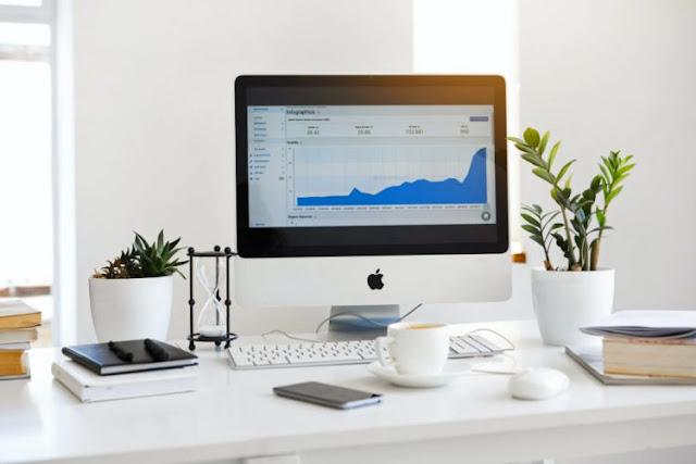 Mengapa Platform Fintech Sangat Potensial?