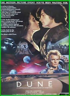 Dune 1984 | DVDRip Latino HD GDrive 1 Link