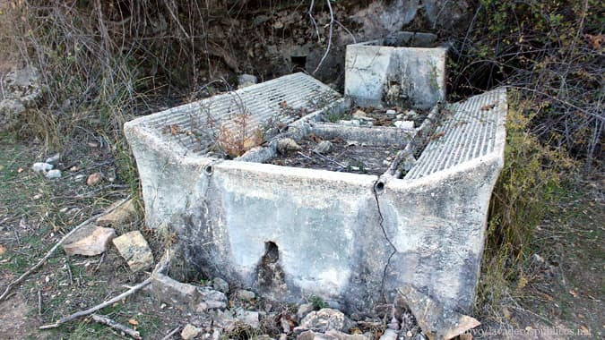 lavadero-bujaraiza
